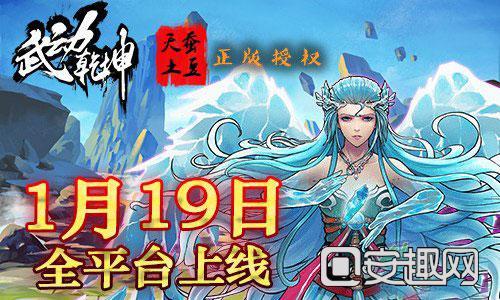 http://www.k2summit.cn/jiaoyuxuexi/3025963.html