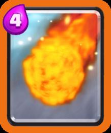FireballCard.png