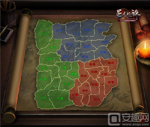 图7:《虽远必诛》大地图.jpg