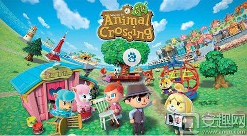 《动物之森》(Animal Crossing)游戏中玩家生活在一个由拟人动物居住的村庄,展开各种活动。系列以其开放性著称,并大量使用游戏机内置时钟和日历模拟真实时间。这个系列的众多作品都拥有很高的人气,很多玩家对这款游戏拥有深刻的印象。   更多关于《动物之森手游》最新动态,敬请期待安趣网《动物之森手游》专区。