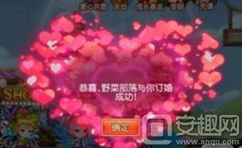 弹弹岛2攻略_弹弹岛2攻略攻略_弹弹岛2大全新手_安趣网最新云南石林自助游攻略图片