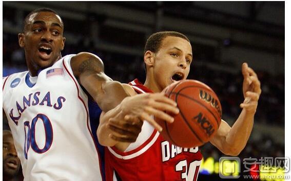 篮球客获300万元天使轮投资 投资后估值3000万