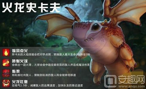 95-1605161K009-50_看图王.jpg
