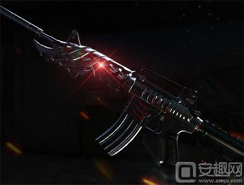 M4A1黑骑士.jpg