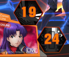 4.11.png
