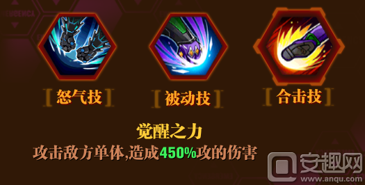 6.11.png