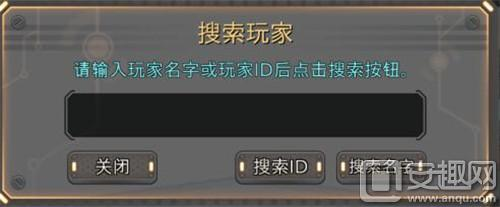 4百位英雄(480x800).jpg