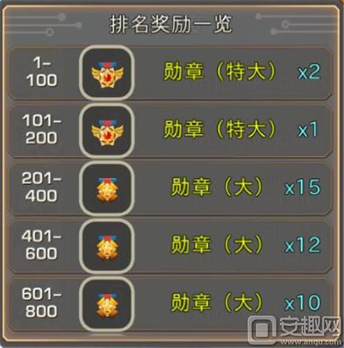13557a9ba9ee40463.jpg