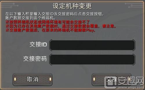 32757a9b0d9c78848.jpg