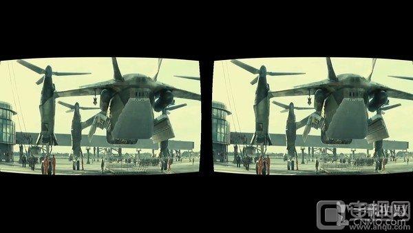 小辣椒PLAYER评测:入门VR玩家的好选第15张图
