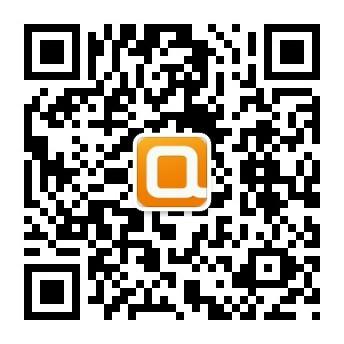 1466561863801725.jpg