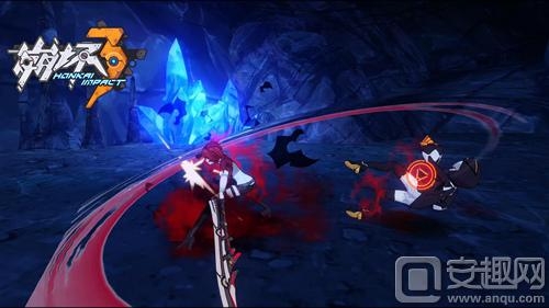 【图07】《崩坏3》游戏截图—姬子「战场疾风」战斗画面.jpg