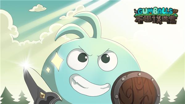 图2:《不思议迷宫》宣传片.jpg
