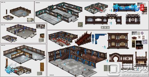 图2 家园室内设定图.jpg