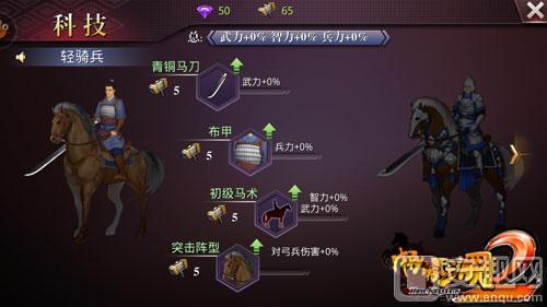 图3:兵种升级.jpg