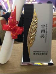米艺游戏重磅出击 斯凯网络斩获游戏行业多项大奖