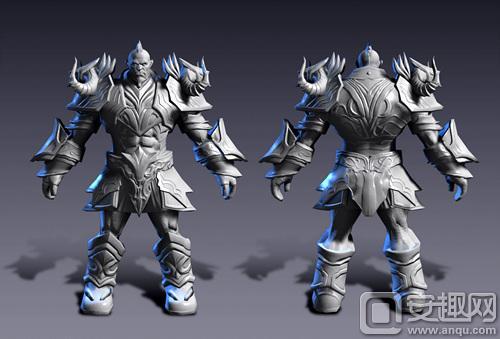 图3猛人3D设计模型.jpg