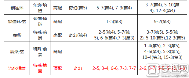 QQ截图20170203223525.png