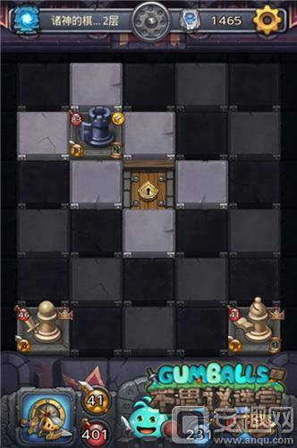 图1:《不思议迷宫》棋盘地图.jpg