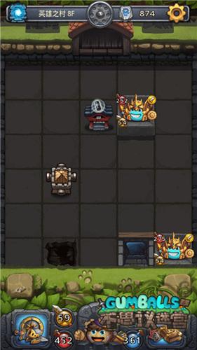 图1:《不思议迷宫》神龛.jpg
