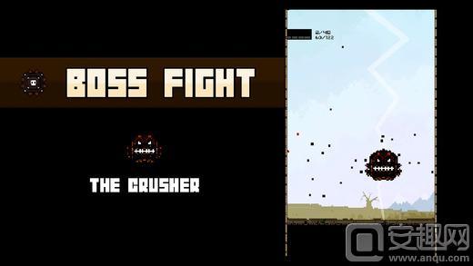 高难度射击游戏《回力斩杀2》正式上架移动端