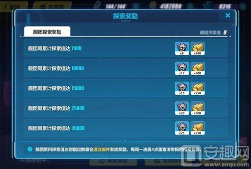 图3 舰团探索累计奖励.jpg