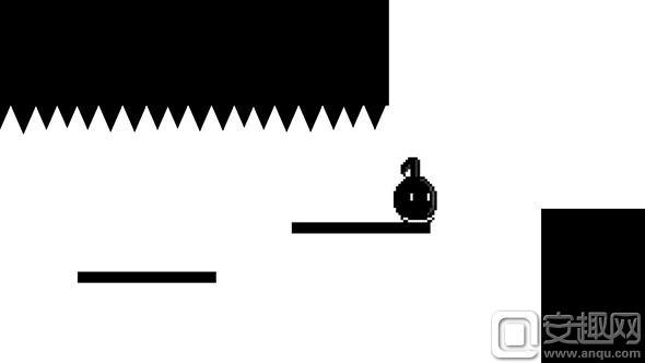 魔性声控游戏《不要停!八分音符酱》走红网络