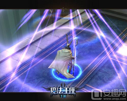 图3:战神变身瞬间.jpg