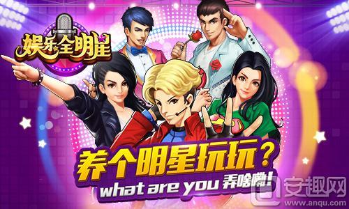 http://www.gyw007.com/chuangkechuangye/352703.html
