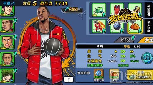 图1:《街球联盟》闪电侠韦德.jpg