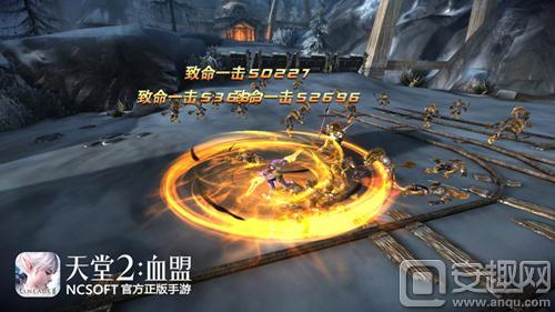 图3 剑斗士.jpg