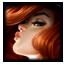 LOL7.6版本更新内容:加里奥重做归来 愚人节皮肤上架