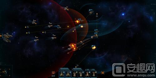 07-星盟冲突对战.jpg