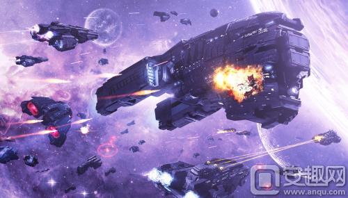 09-星盟冲突.jpg