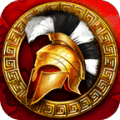 罗马时代新帝国