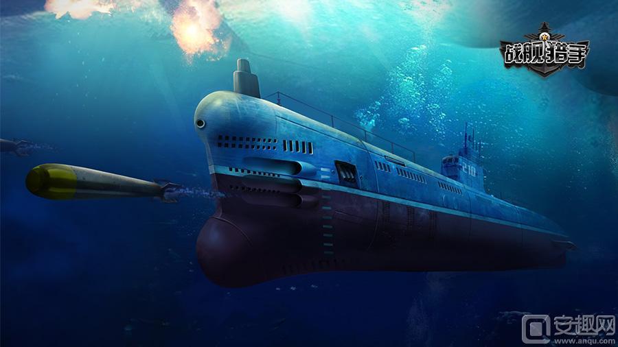图1:6月22日蓝海测试即将开启.jpg
