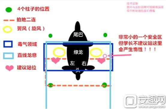 图7.jpg