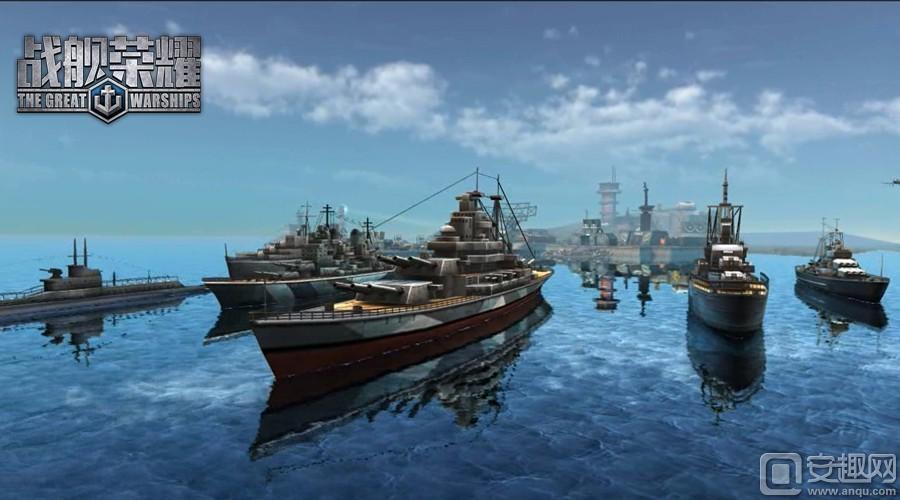 图5:海上争锋.jpg
