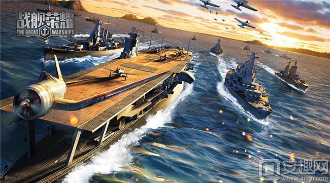 图2:打造真实航母舰队.jpg