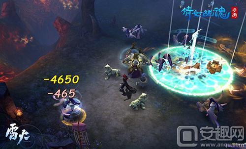 图1:双属性装备展现玩家风采.jpg