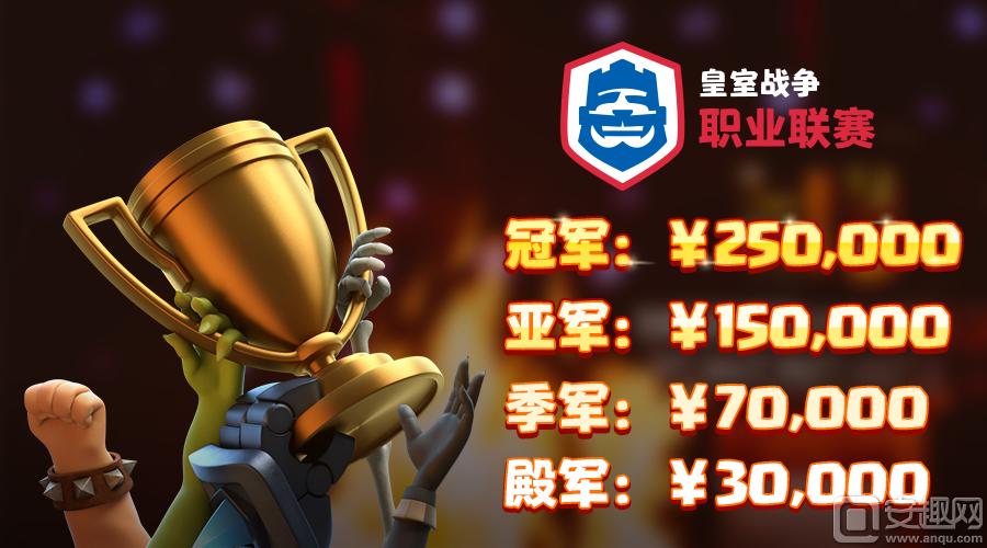 圖片5春季賽獎金圖.png