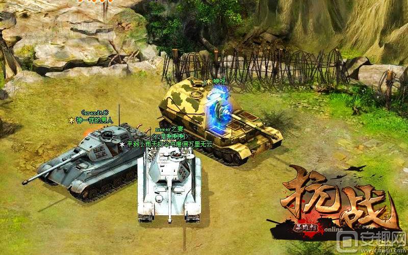 图2 坦克战.jpg