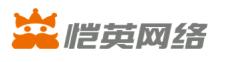 图(恺英网络logo).png