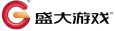 图(盛天游戏logo).png
