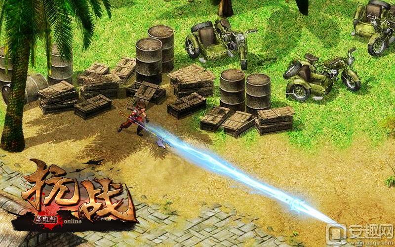 图03:枪芒如电.jpg