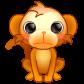 图3猴子.jpg