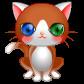 图6咖啡猫.jpg