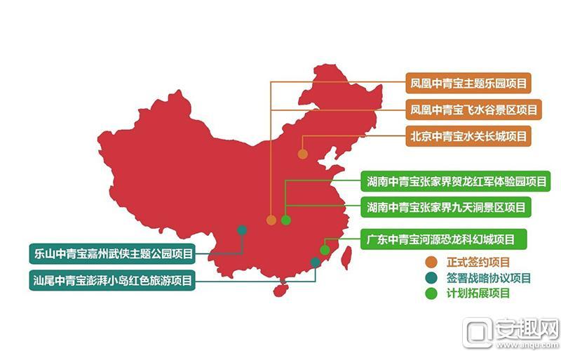 图7:中青宝超级IP战略部署.jpg