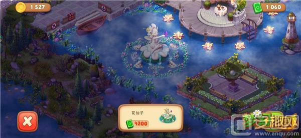 图5:《梦幻花园》花仙子.jpg