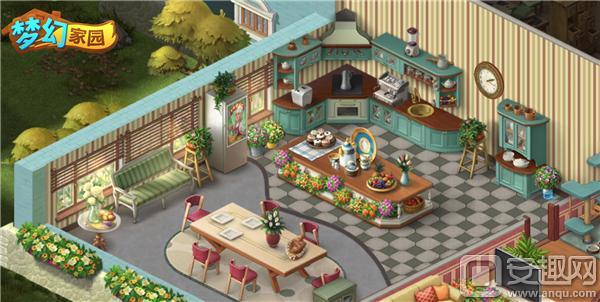 图8:《梦幻家园》厨房装扮2.jpg